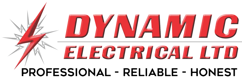 Dynamic Electrical Ltd Whitianga